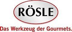 Roesle-logo
