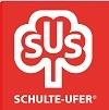 Schulte-Ufer-logo