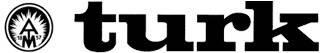 Turk-Logo